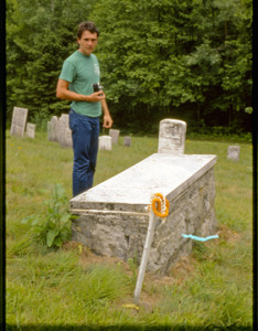 Author at Obookiah grave